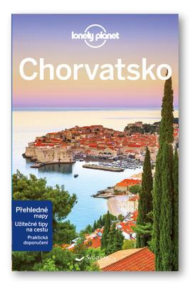 Obrázok Chorvatsko