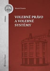 Obrázok Volebné právo a volebné systémy