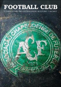 Obrázok Football Club (3)