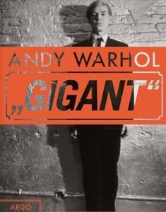 Obrázok Andy Warhol Gigant