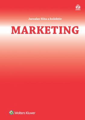 Obrázok Marketing
