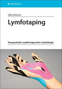 Obrázok Lymfotaping