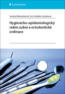 Obrázok Hygienicko-epidemiologický režim zubní a ortodontické ordinace