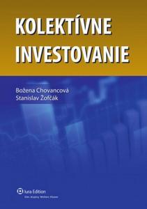 Obrázok Kolektívne investovanie