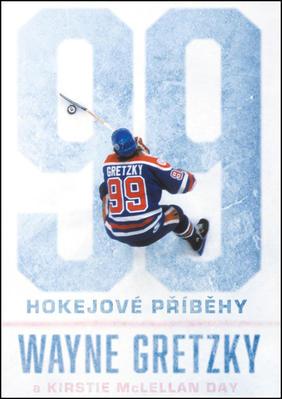 Obrázok 99 Hokejové příběhy