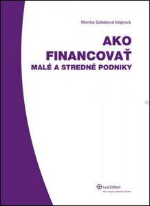Obrázok Ako financovať