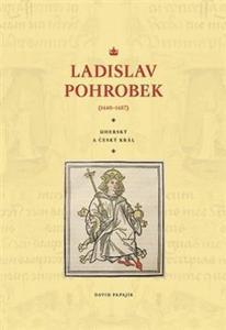 Obrázok Ladislav Pohrobek (1440–1457)