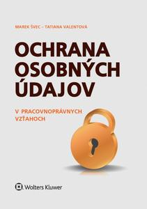 Obrázok Ochrana osobných údajov