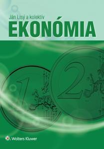 Obrázok Ekonómia