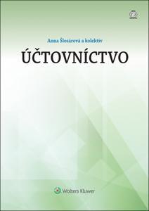 Obrázok Účtovníctvo