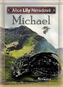 Obrázok Michael