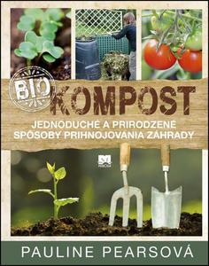 Obrázok Biokompost