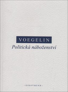 Obrázok Politická náboženství