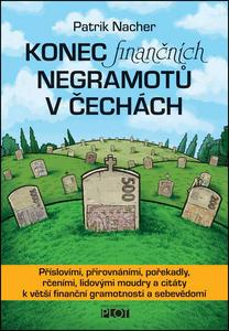 Obrázok Konec finančních negramotů v Čechách