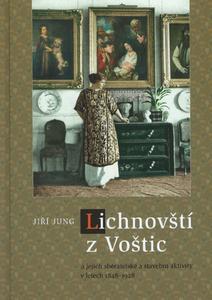 Obrázok Lichnovští z Voštic