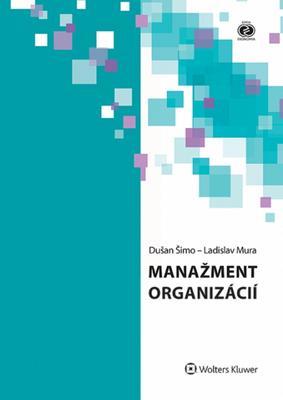 Obrázok Manažment organizácií