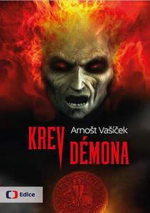 Obrázok Krev démona