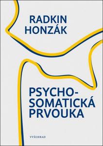 Obrázok Psychosomatická prvouka