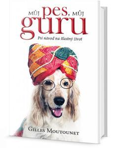 Obrázok Můj pes můj guru