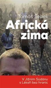 Obrázok Africká zima