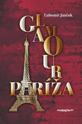 Glamour Paríža