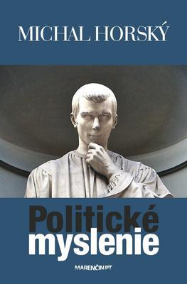 Politické myslenie