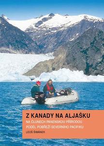 Obrázok Z Kanady na Aljašku