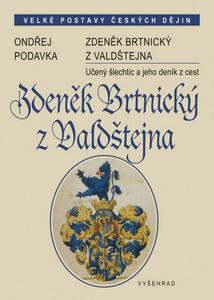 Obrázok Zdeněk Brtnický z Valdštejna