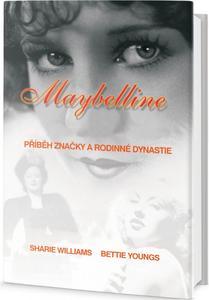 Obrázok Maybelline