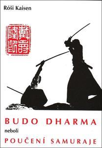 Obrázok Budo Dharma
