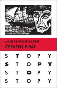 Obrázok Červený pirát