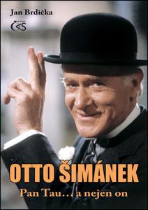 Obrázok Otto Šimánek Pan Tau... a nejen on