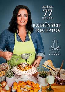 Obrázok 77 tradičných receptov