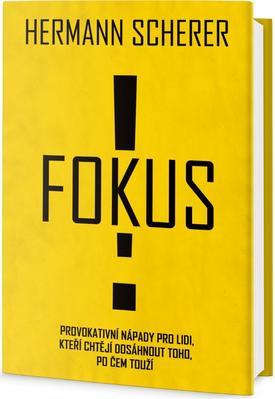 Obrázok Fokus!