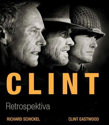 Clint (Clint Eastwood)