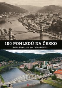 Obrázok 100 pohledů na Česko