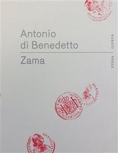 Obrázok Zama