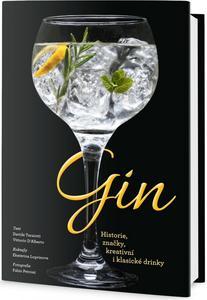 Obrázok Gin