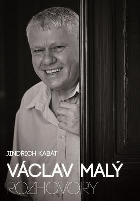 Václav Malý Rozhovory