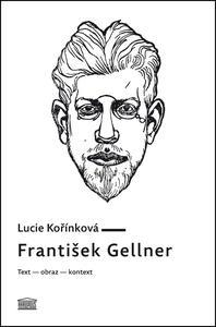 Obrázok František Gellner
