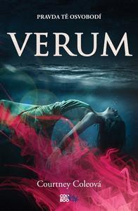 Obrázok Verum