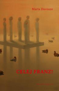 Obrázok Celej Franz!