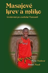 Obrázok Masajové krev a mlíko