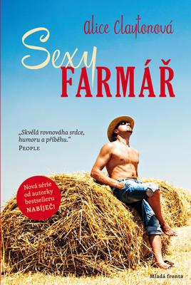 Sexy farmář