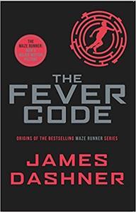 Obrázok The Fever Code