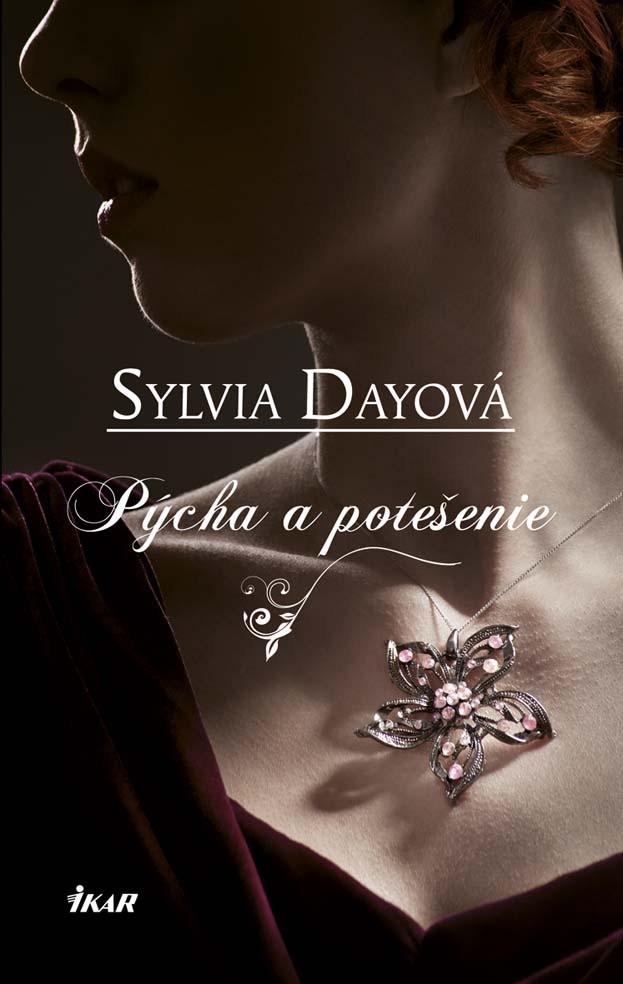 Pýcha a potešenie - Sylvia Day