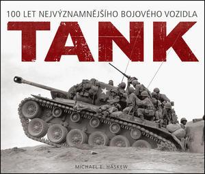 Obrázok Tank