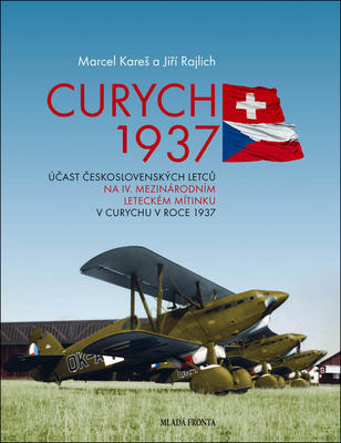 Curych 1937