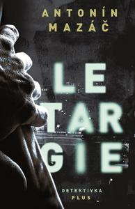 Obrázok Letargie
