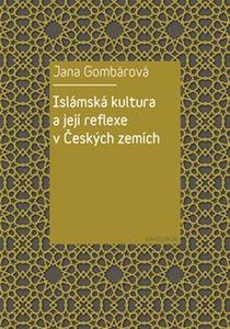 Obrázok Islámská kultura a její reflexe v Českých zemích